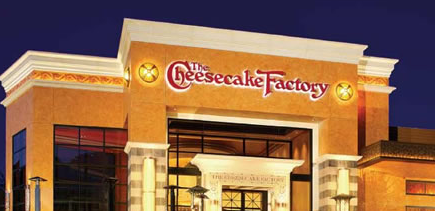 Nov 26,  · Reserve a table at The Cheesecake Factory, Greenville on TripAdvisor: See unbiased reviews of The Cheesecake Factory, rated of 5 on TripAdvisor and ranked # of restaurants in Greenville/5().